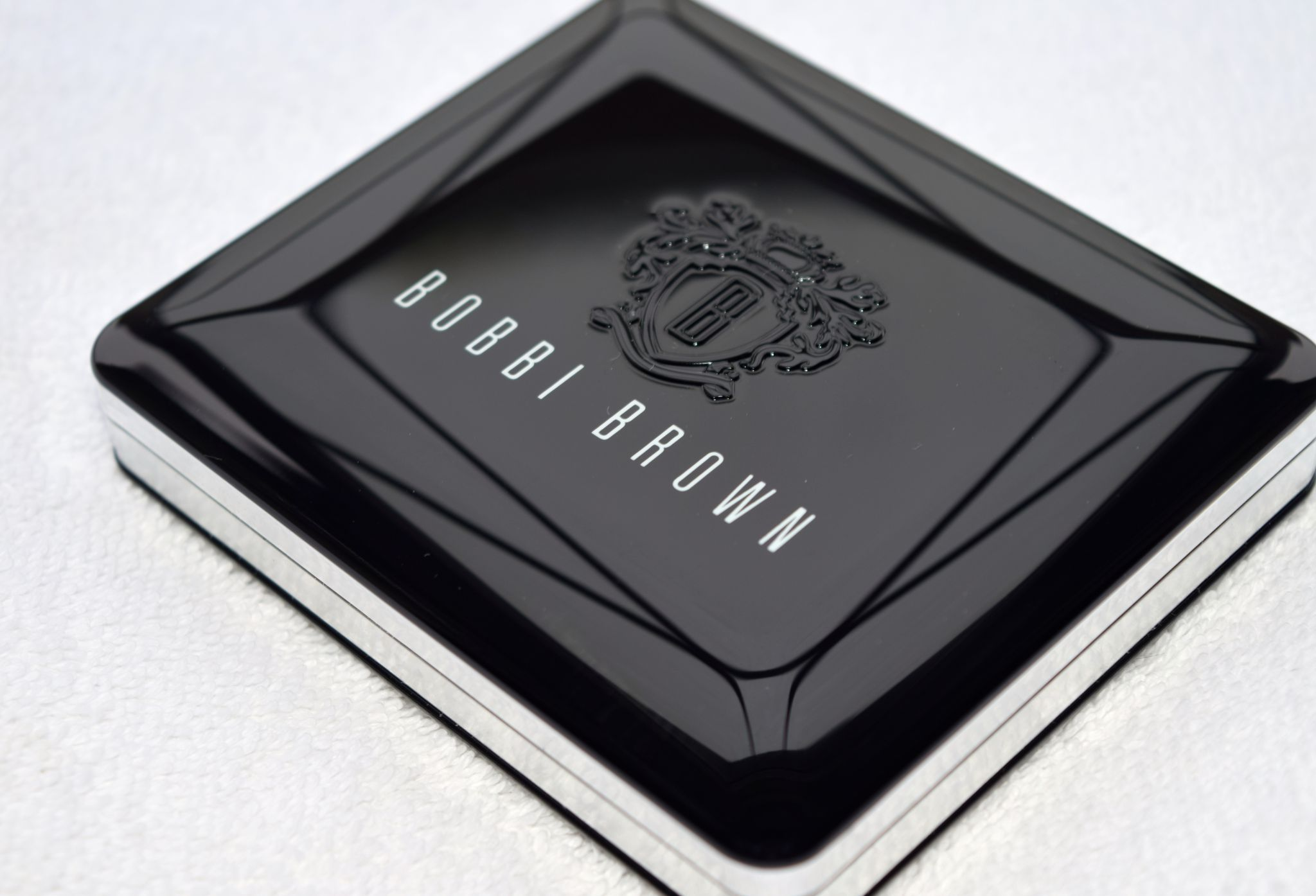 Bobbi Brown Sterling Nights Palette
