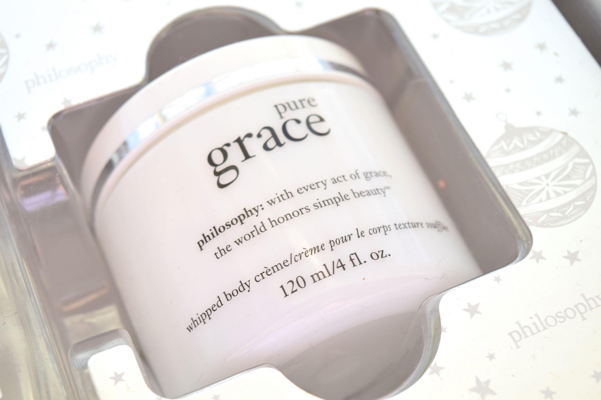 Philosophy Full of Grace Gift Set 2