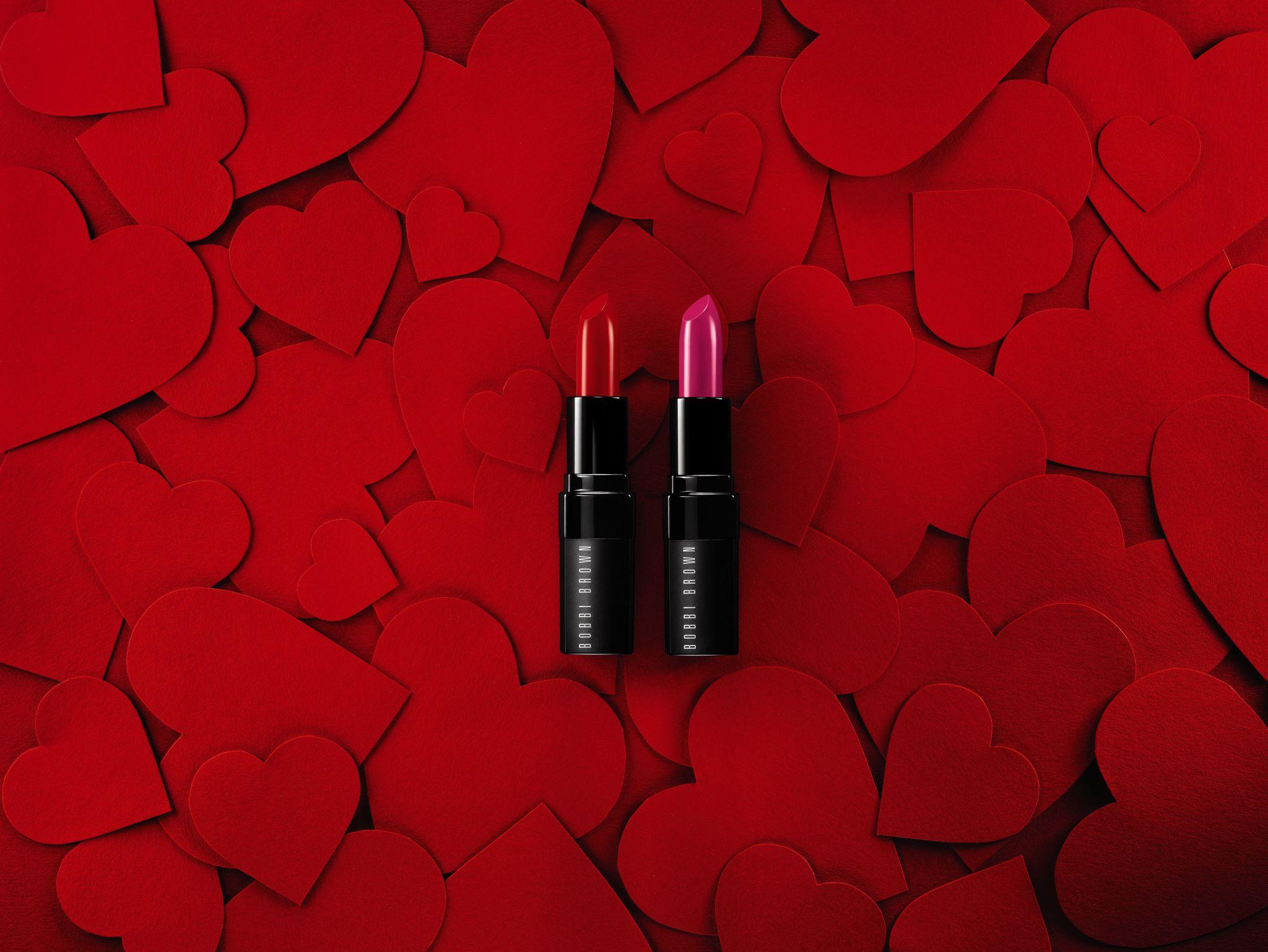 Valentines_Day_Inspo_SS16_CMYK