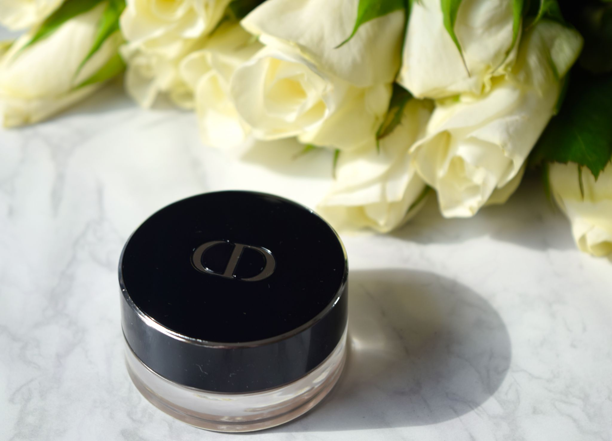 Dior Equinox Eyeshadow