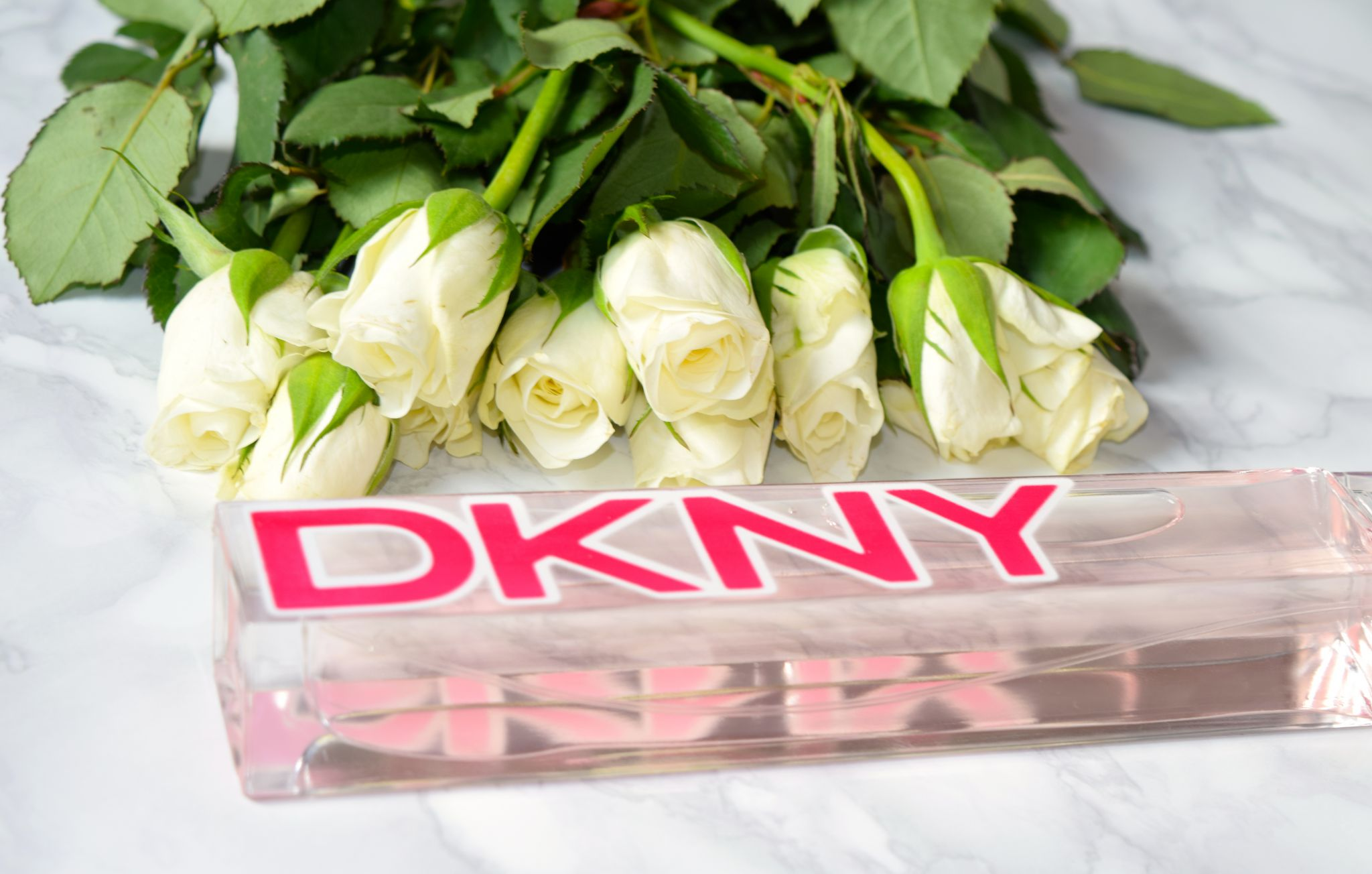 DKNY Women Limited Edition 2