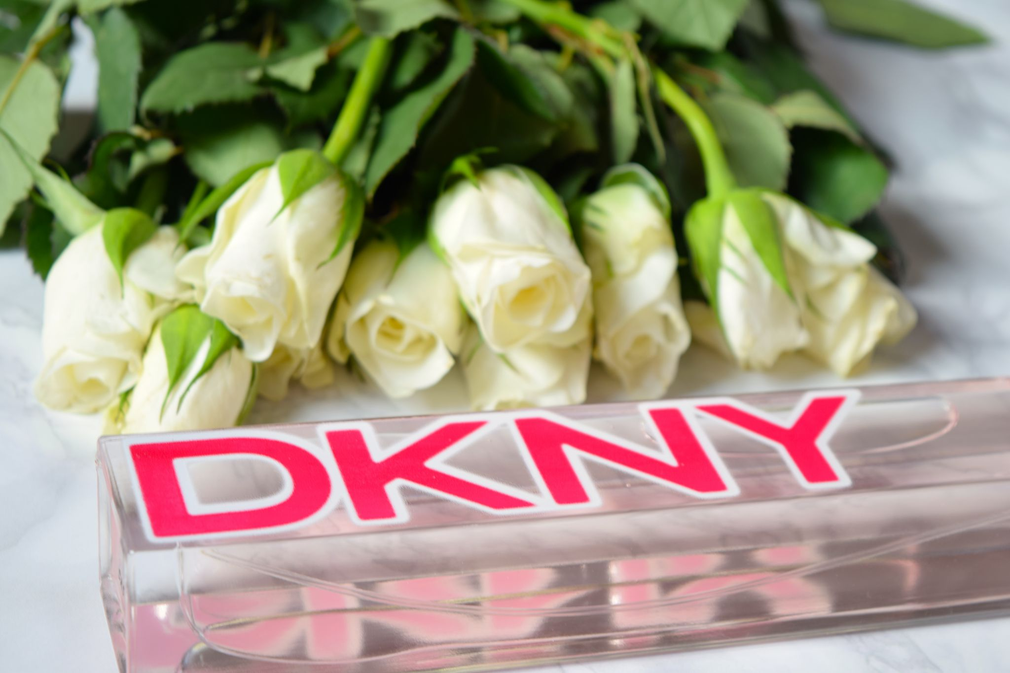 DKNY Women Limited Edition 3