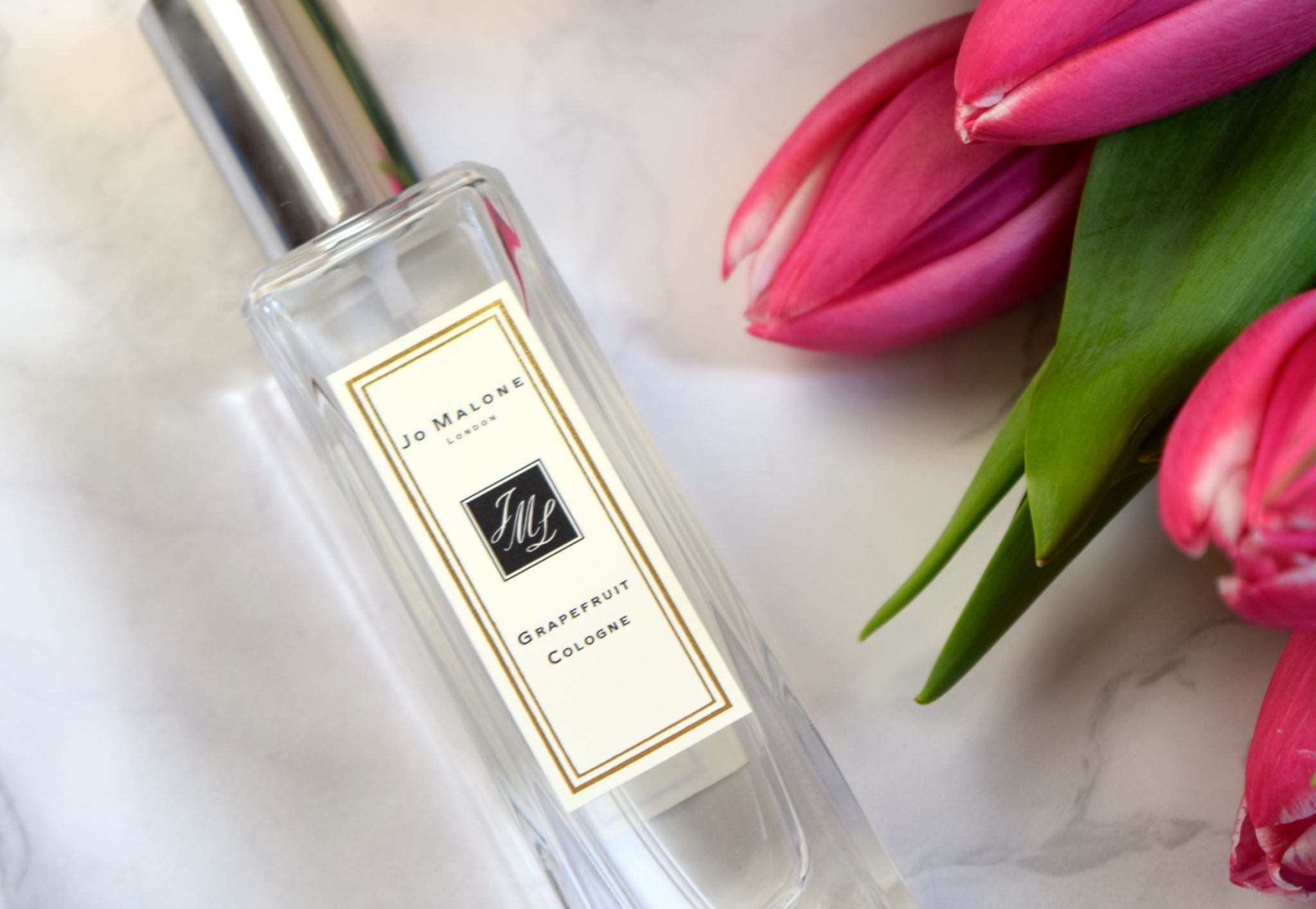 Jo Malone Grapefruit Cologne 1