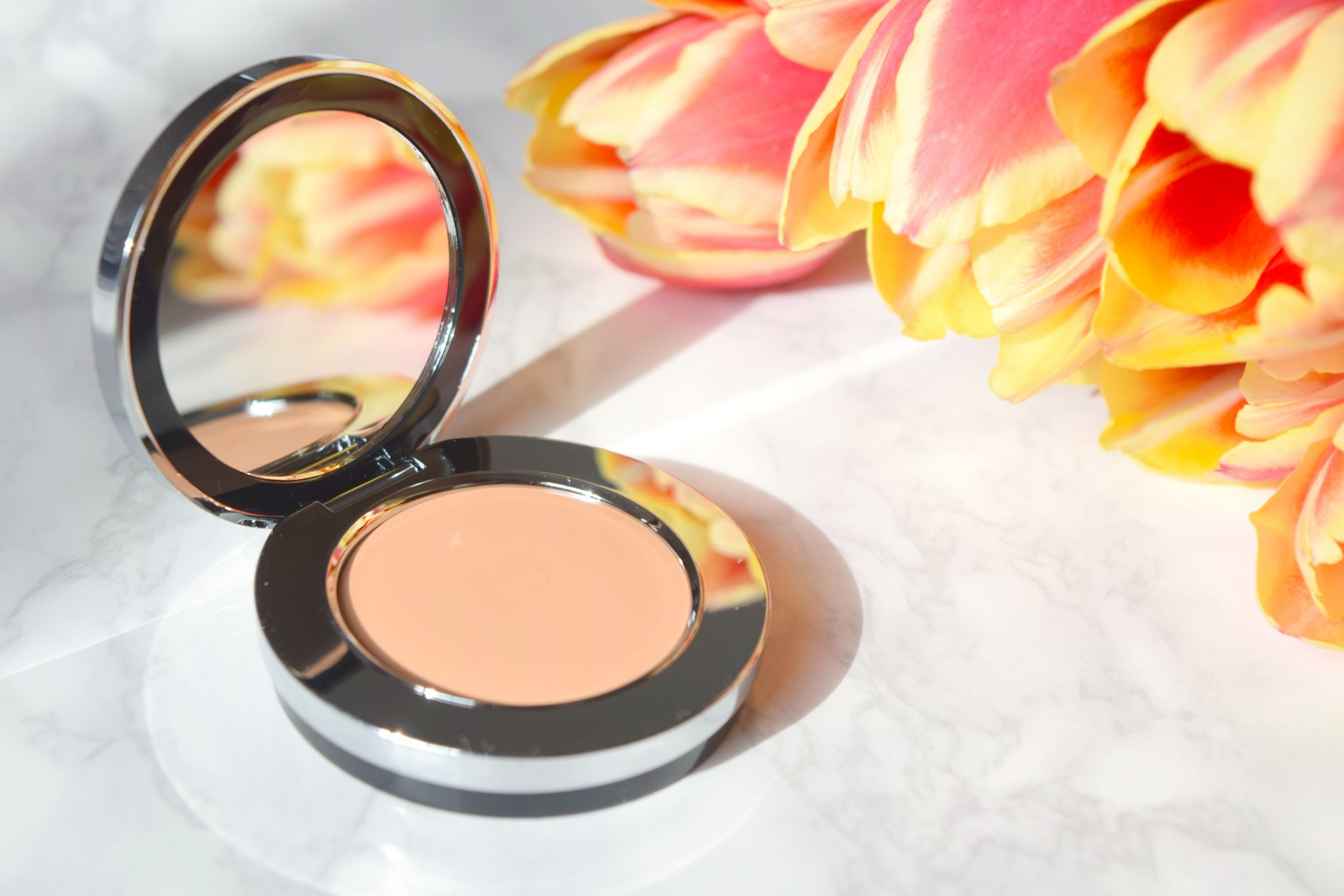 Rodial Airbrush Concealer 1