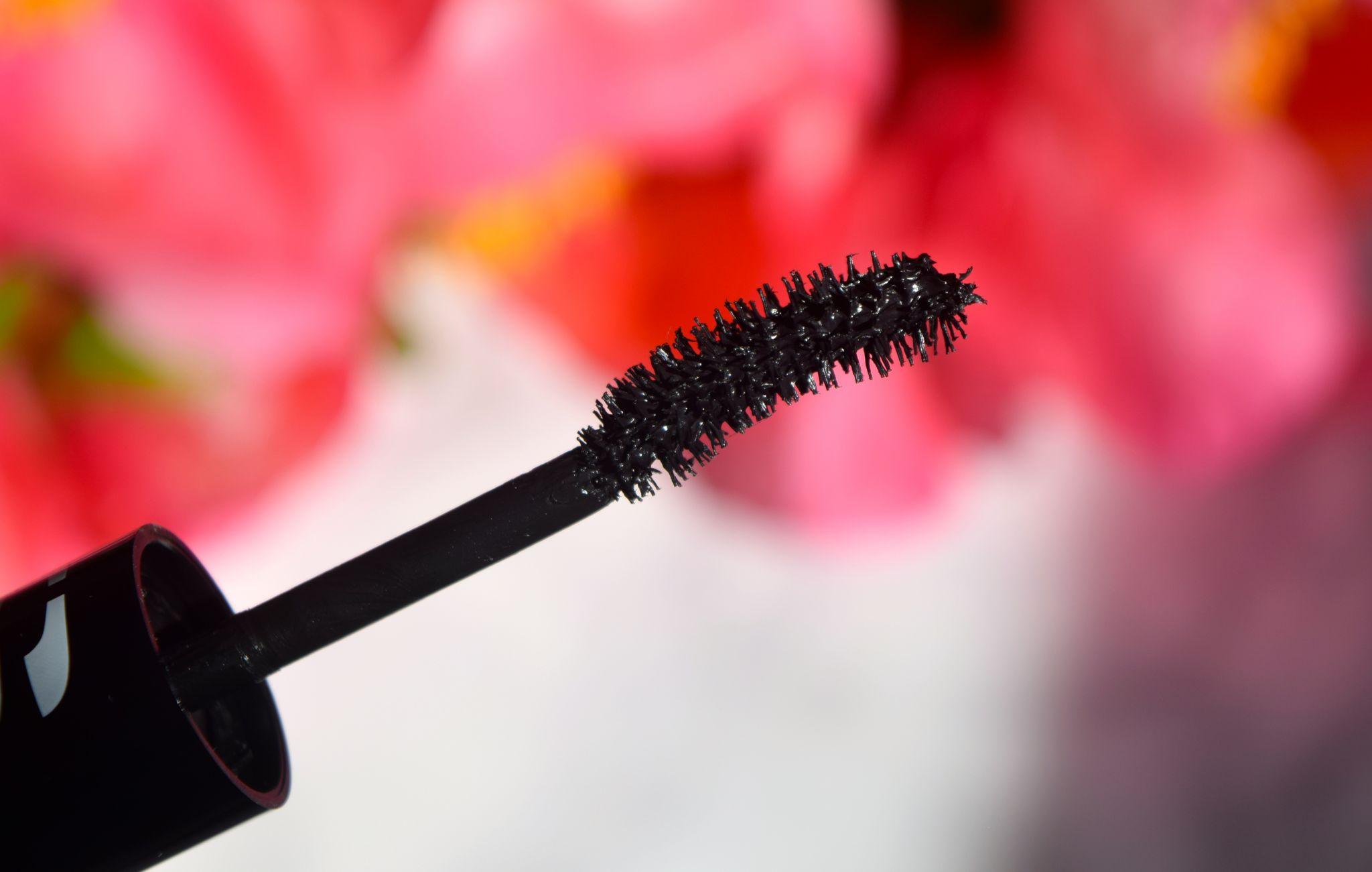 Sisley So Curl Mascara brush