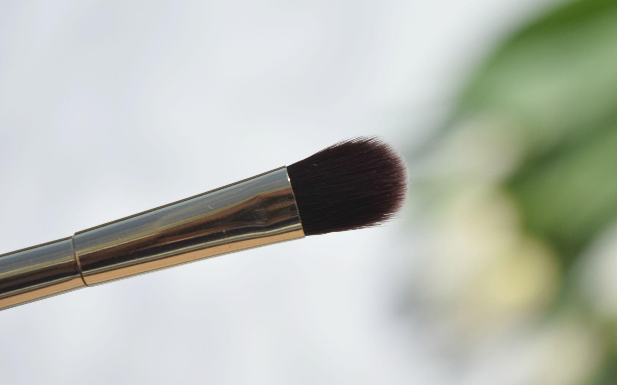 Estee Lauder Bronze Goddess Summer Glow Eyeshadow Palette 7
