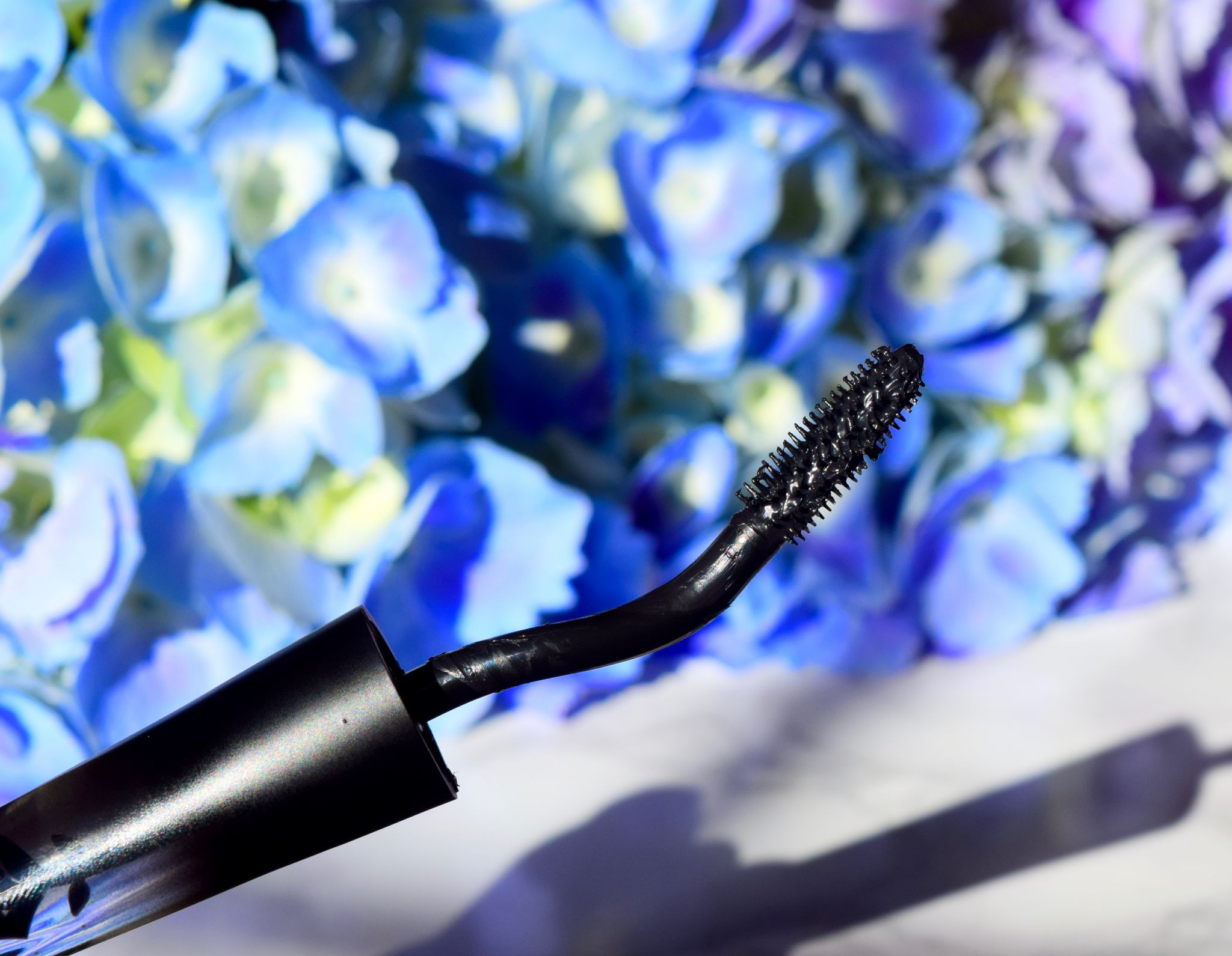 grandiose-extreme-mascara-brush