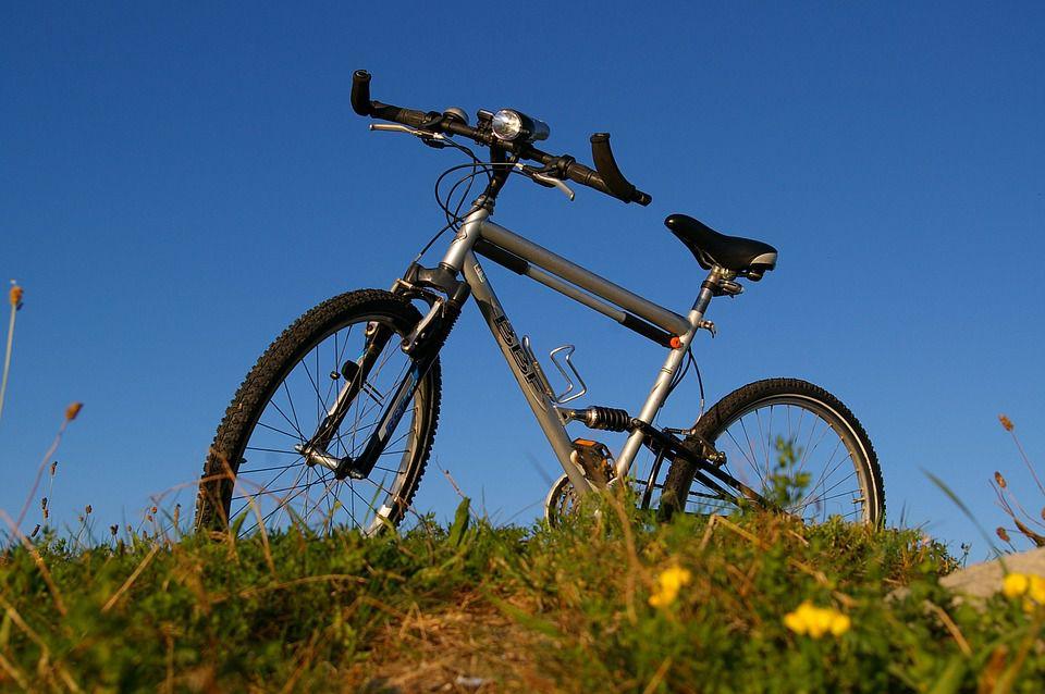 bike-975813_960_720