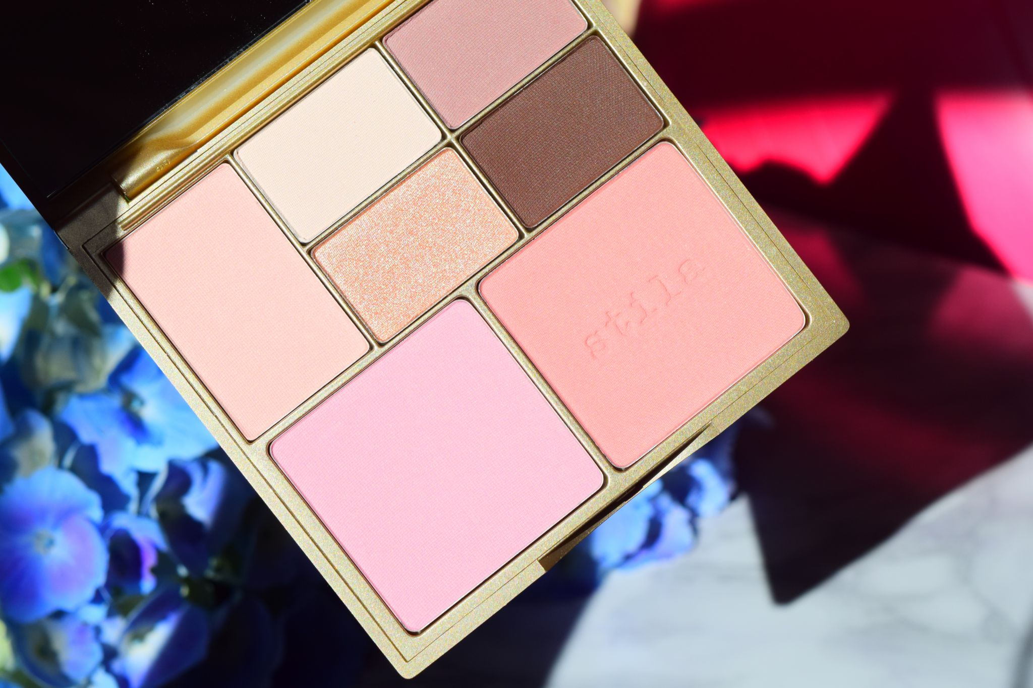 perfect-me-perfect-hue-eye-cheek-palette-fairlight-palette-1