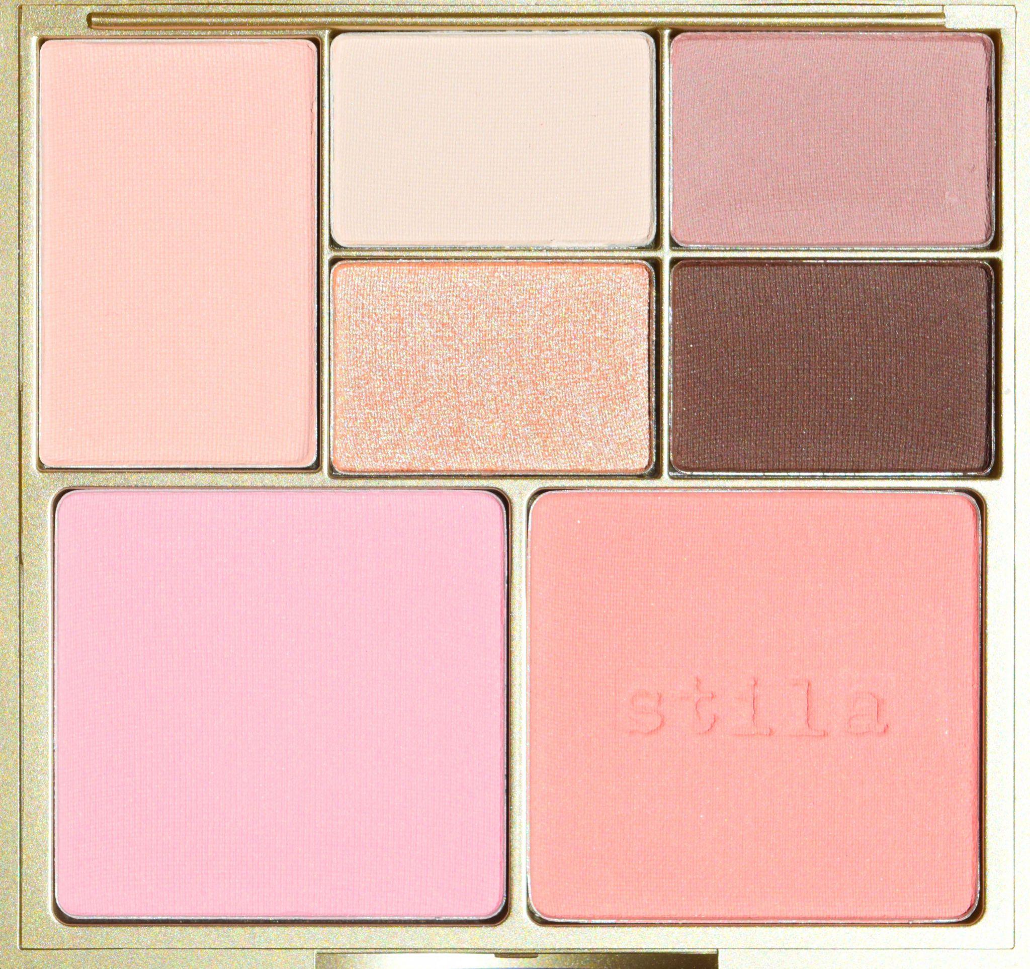 stila-perfect-me-perfect-hue-eye-and-cheek-palette