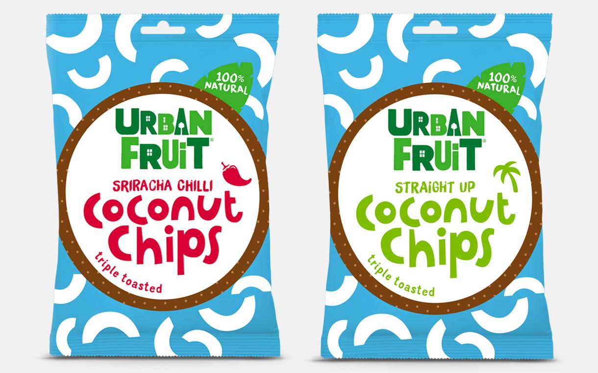 uf-sriracha-coconut-chips