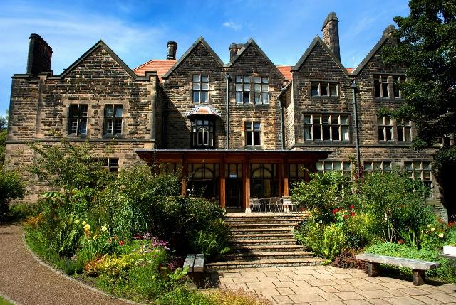 hotel-and-garden-640x429