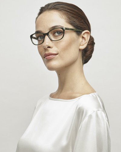 Nicole Farhi