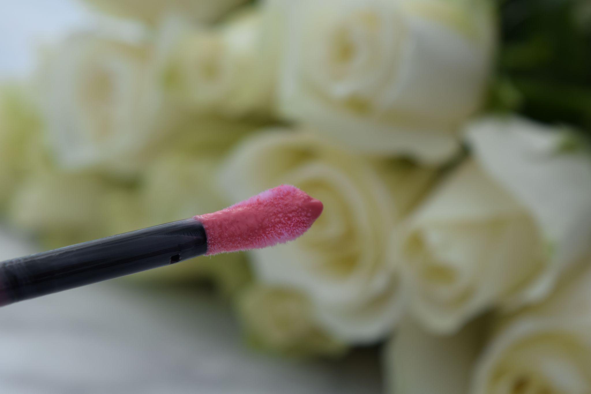 Sisley Phyto-Lip Delight Lipgloss - 02 Sweet