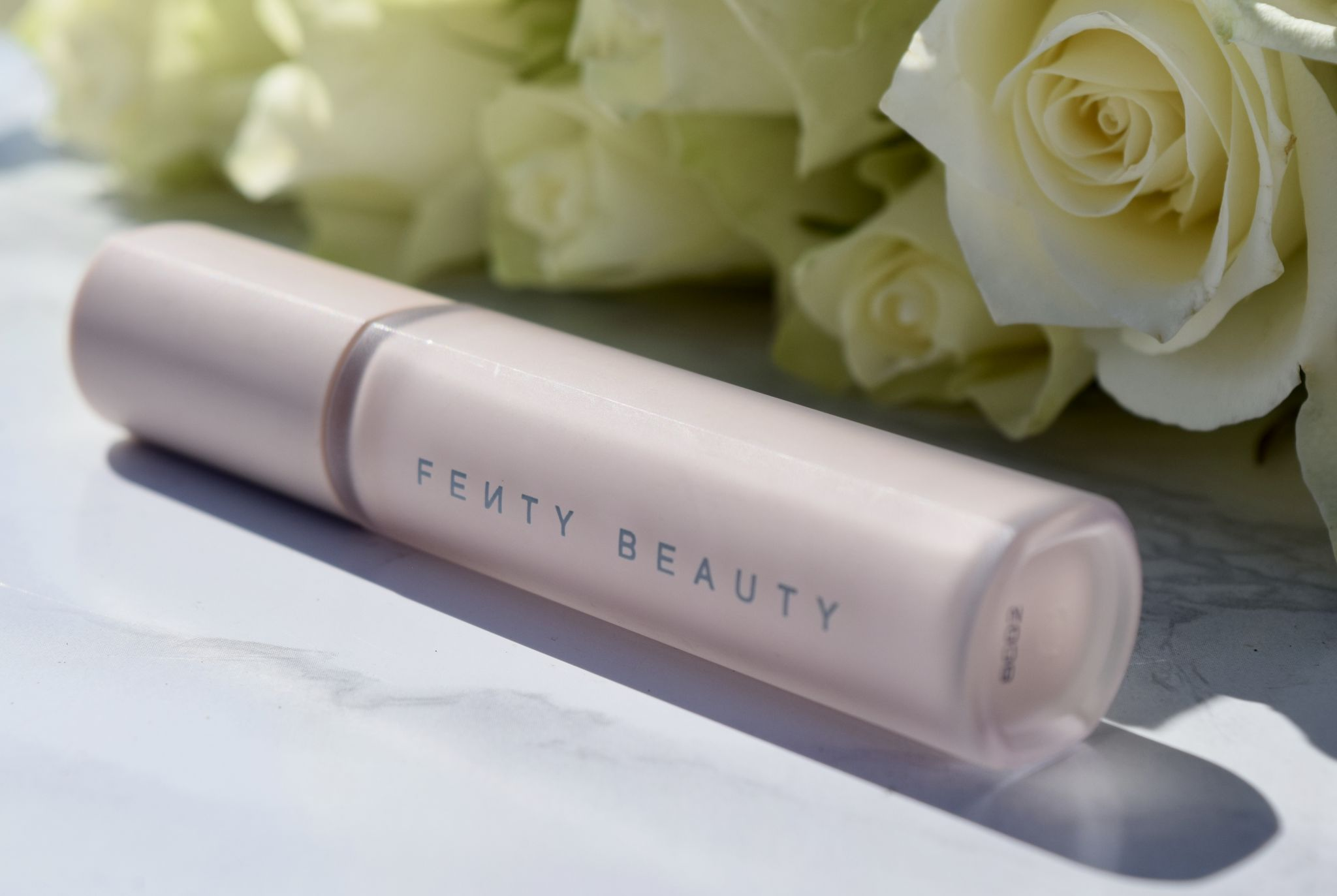 Fenty Beauty Pro Flit'r Amplifying Eye Primer