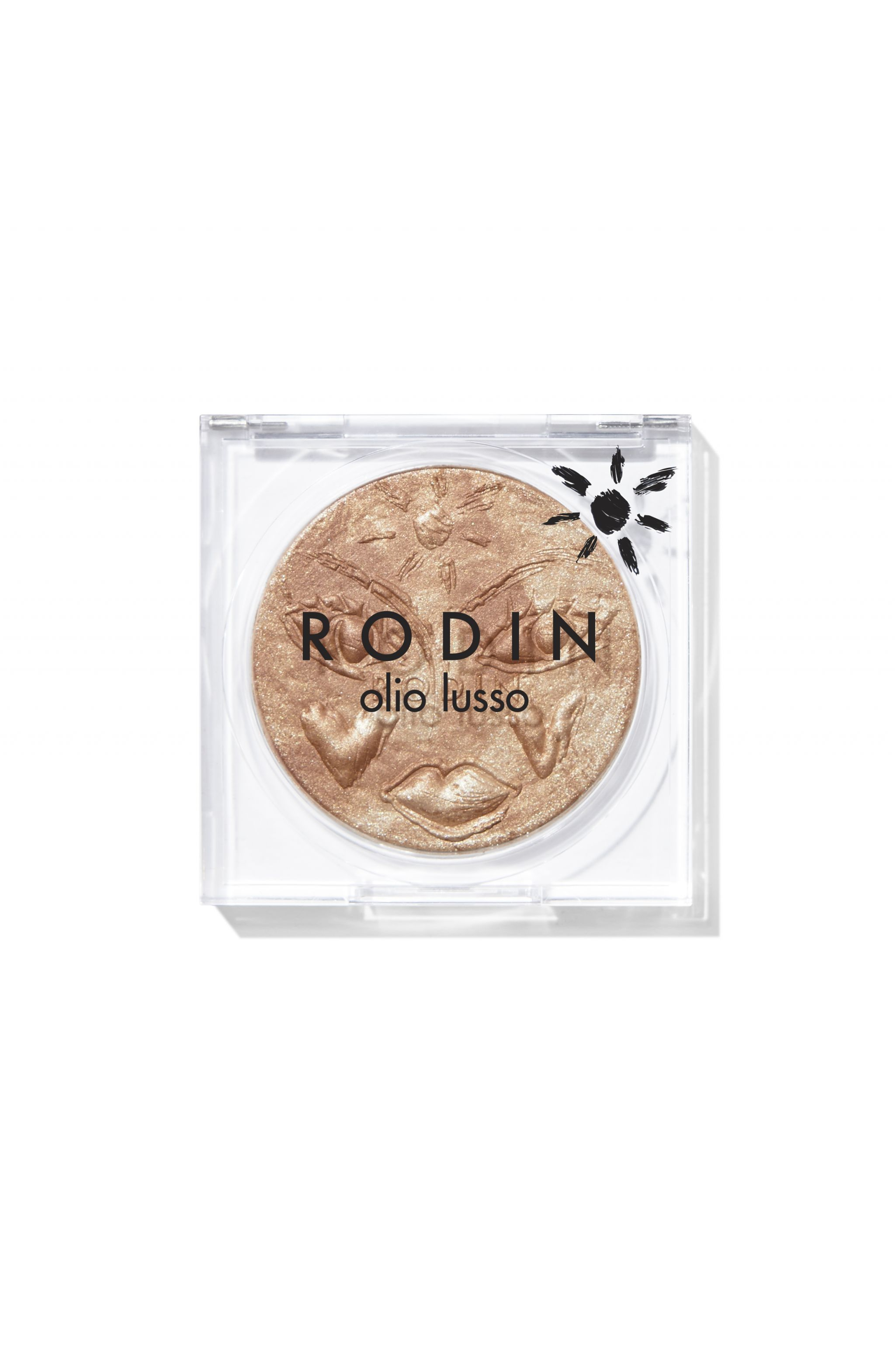 RODIN Goddess Aurora Illuminating Powder 0211-10_1