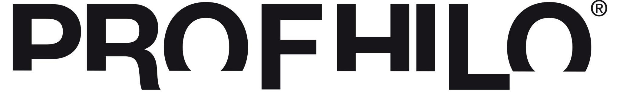 profhilo-logo